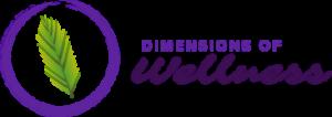 DOW Logo RGB 300x106 - DOW_Logo_RGB