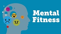 Mental health fitness3 - Workshops