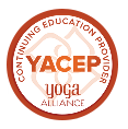 YACEP logo - Teacher Training