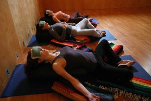restorative yoga3 300x200 - restorative-yoga3