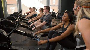 row house group fitness programs 3 1200xx5481 3089 0 63 300x169 - row-house-group-fitness-programs-3 1200xx5481-3089-0-63